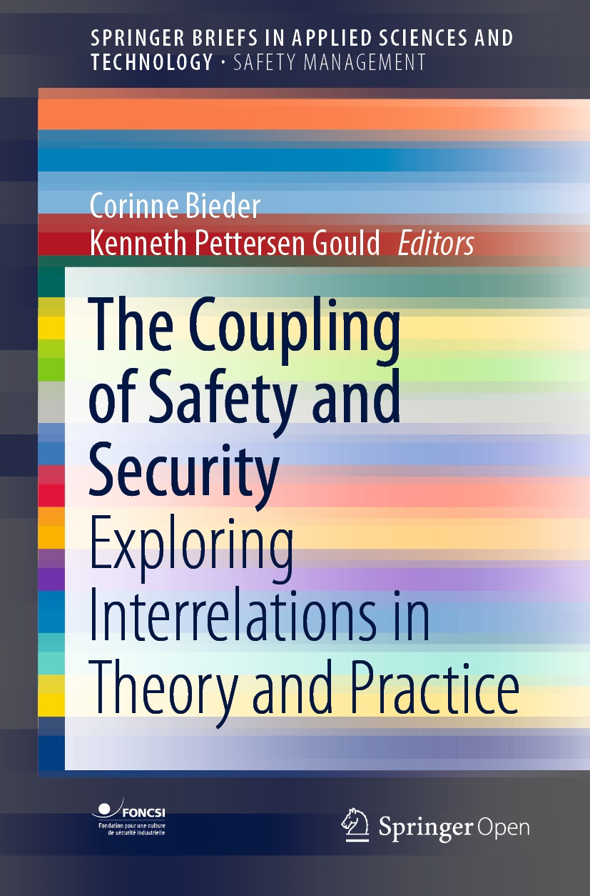 The Coupling of Safety and Security - Exploring Interrelations in Theory and Practice